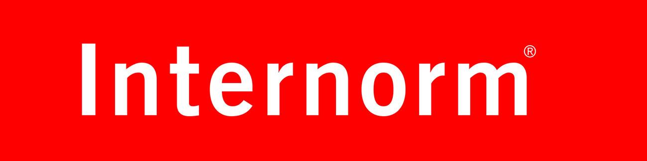 fenetres Internorm