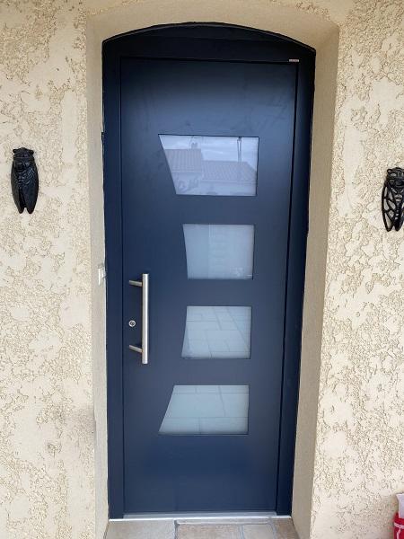 pergolas-portails-menuiserie pvc fos sur mer promotion fenetre internorm bouches du rhone casa menuiserie
