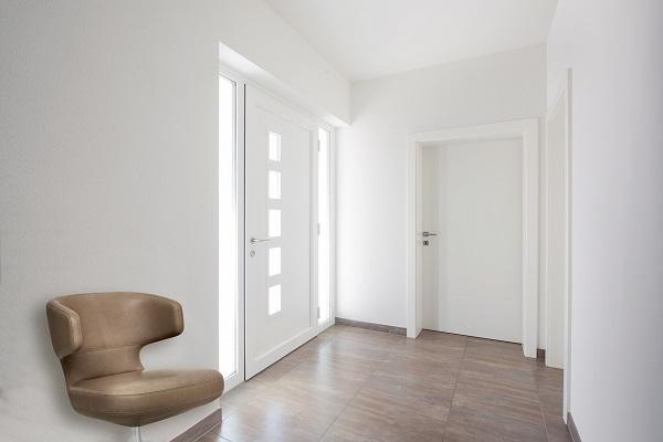 menuiserie pvc fos sur mer promotion fenetre internorm bouches du rhone casa menuiserie